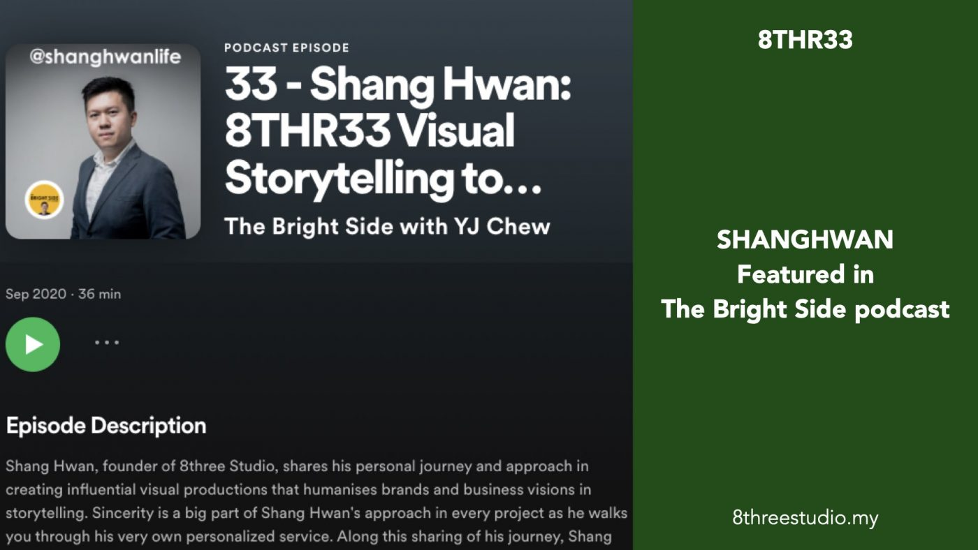 Podcast-Interview-Shanghwan-The-Founder